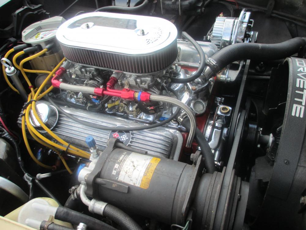 3884?hash=78ba37ab84f2f32940ffbd99ef5aefdcc97493d3 corvette for sale 1976 corvette coupe hatchback 383 dual quads